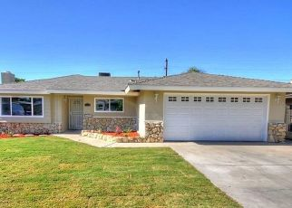 Foreclosed Homes in Bakersfield, CA, 93309, ID: P1832402