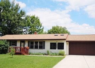 Foreclosure Home in Fort Wayne, IN, 46835,  ANN HACKLEY DR ID: P1832584