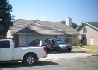 Foreclosed Homes in Fresno, CA, 93720, ID: P1832828