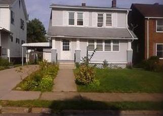 Casa en ejecución hipotecaria in Cleveland, OH, 44105,  E 139TH ST ID: P1832981