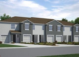 Foreclosure Home in Brandon, FL, 33511,  PLEASANT WILLOW CT ID: P1833239