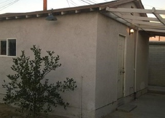 Foreclosed Home en W B ST, Colton, CA - 92324