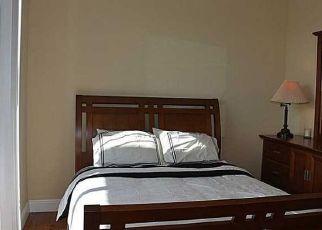 Casa en ejecución hipotecaria in Fort Lauderdale, FL, 33334,  NE 14TH AVE ID: P192914