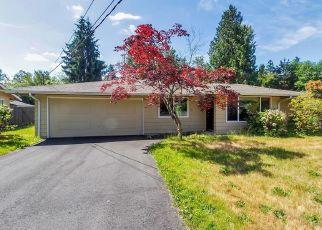 Casa en ejecución hipotecaria in Everett, WA, 98208,  100TH PL SE ID: P196370