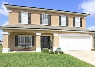 Foreclosed Home en JENNIFER BLVD, Jacksonville, FL - 32222