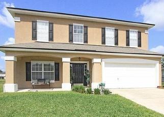 Foreclosed Home in JENNIFER BLVD, Jacksonville, FL - 32222