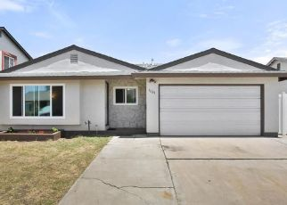 Foreclosure Home in San Diego, CA, 92154,  DARWIN PL ID: P206942