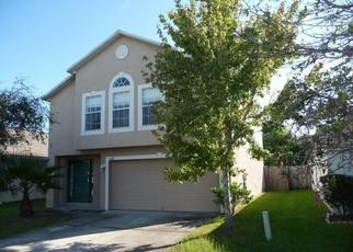 Foreclosure Home in Riverview, FL, 33579,  OPUS DR ID: P210551
