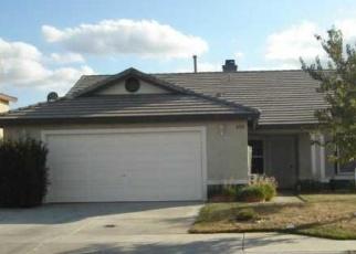 Foreclosed Home en THORNBUSH DR, Hemet, CA - 92545