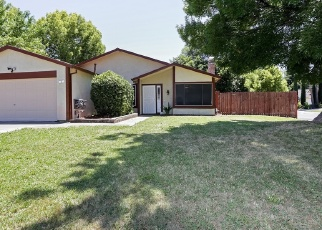 Foreclosure Home in Sacramento, CA, 95833,  KELSO CIR ID: P211232