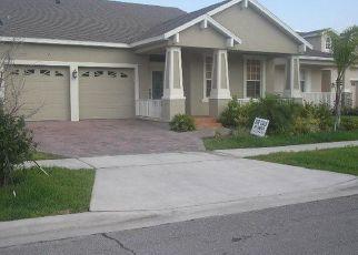 Casa en ejecución hipotecaria in Orlando, FL, 32832,  OLD PATINA WAY ID: P236482