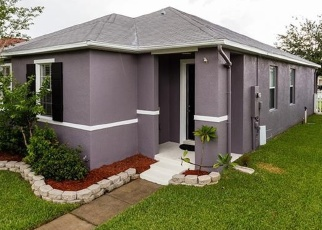 Foreclosure Home in Orlando, FL, 32828,  ROYAL POINCIANA DR ID: P237218