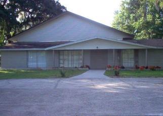 Casa en ejecución hipotecaria in Thonotosassa, FL, 33592,  N US HIGHWAY 301 ID: P238932