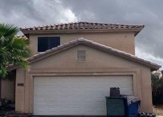 Casa en ejecución hipotecaria in El Mirage, AZ, 85335,  W COLUMBINE DR ID: P246073