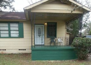 Foreclosure Home in Jacksonville, FL, 32208,  POLK AVE ID: P252888