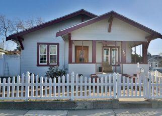 Casa en ejecución hipotecaria in Antioch, CA, 94509,  W 4TH ST ID: P253969