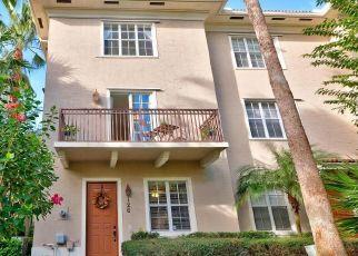 Foreclosed Home en JESUP LN, Jupiter, FL - 33458