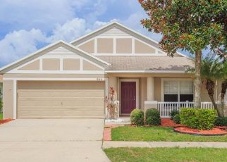 Foreclosure Home in Riverview, FL, 33579,  RODEO LN ID: P256054