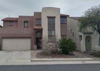 Casa en ejecución hipotecaria in Sahuarita, AZ, 85629,  E CALLE DEL RONDADOR ID: P269755