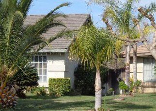 Casa en ejecución hipotecaria in Fontana, CA, 92335,  MANZANITA DR ID: P274620