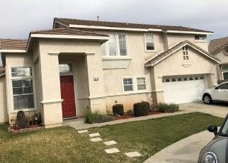 Casa en ejecución hipotecaria in Chino Hills, CA, 91709,  MIMOSA CT ID: P274730