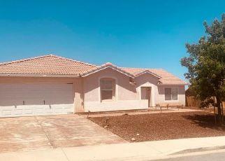 Casa en ejecución hipotecaria in Victorville, CA, 92392,  MESA LINDA AVE ID: P278610