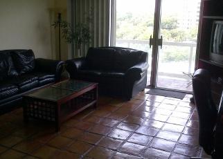 Foreclosed Homes in Miami, FL, 33129, ID: P282471
