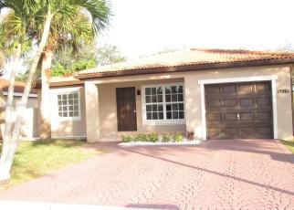 Casa en ejecución hipotecaria in Hialeah, FL, 33018,  NW 90TH CT ID: P282586