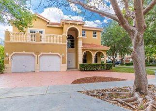 Casa en ejecución hipotecaria in Hialeah, FL, 33016,  NW 163RD TER ID: P287012