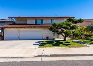 Foreclosed Home en AINSWORTH LN, La Palma, CA - 90623