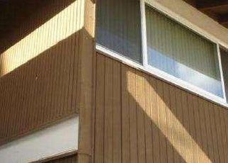 Casa en ejecución hipotecaria in Tustin, CA, 92780,  TUSTIN VILLAGE WAY ID: P306480