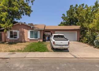 Casa en ejecución hipotecaria in Modesto, CA, 95351,  PEGGY LN ID: P311119