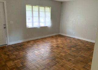 Casa en ejecución hipotecaria in Jacksonville, FL, 32205,  RANDOLPH ST ID: P318204