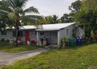 Foreclosed Homes in Hollywood, FL, 33023, ID: P325726