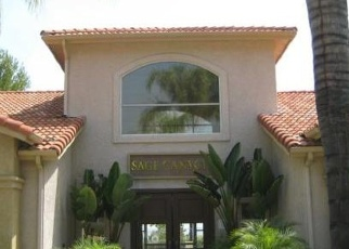 Casa en ejecución hipotecaria in Corona, CA, 92882,  DEL MAR WAY ID: P329568