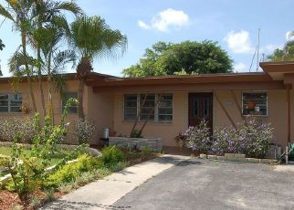 Foreclosed Home en OCEAN INLET DR, Boynton Beach, FL - 33435