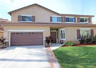 Casa en ejecución hipotecaria in Irvine, CA, 92606,  NEW JERSEY ID: P344319