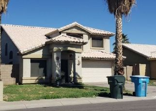 Casa en ejecución hipotecaria in Phoenix, AZ, 85037,  W VIRGINIA AVE ID: P349625