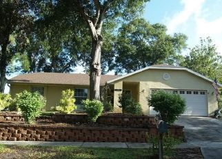 Foreclosed Home in WETHERSFIELD DR, Orlando, FL - 32819