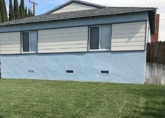 Casa en ejecución hipotecaria in Anaheim, CA, 92801,  N LINDSAY ST ID: P354240