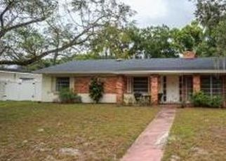Foreclosed Home in CHOCTAW TRL, Maitland, FL - 32751
