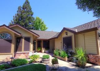 Casa en ejecución hipotecaria in Elk Grove, CA, 95758,  MISTY MEADOW WAY ID: P362609