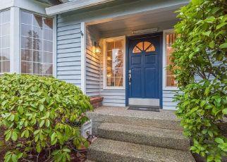 Casa en ejecución hipotecaria in Renton, WA, 98058,  140TH CT SE ID: P367583