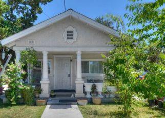Casa en ejecución hipotecaria in San Jose, CA, 95127,  MEADOW LN ID: P368727