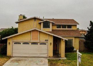 Casa en ejecución hipotecaria in Fontana, CA, 92336,  RAYMOND CT ID: P375678