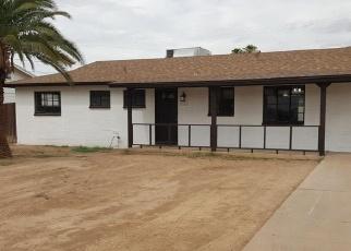 Foreclosed Home en W PIERSON ST, Phoenix, AZ - 85019