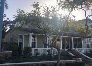 Foreclosed Home in EDENDALE ST, Carlsbad, CA - 92009