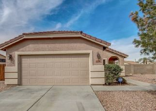 Casa en ejecución hipotecaria in Surprise, AZ, 85374,  N CATHERINE CT ID: P382687