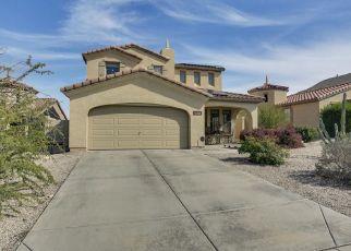 Casa en ejecución hipotecaria in Goodyear, AZ, 85338,  S 183RD DR ID: P382750