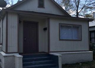 Casa en ejecución hipotecaria in Jacksonville, FL, 32206,  E 13TH ST ID: P388988